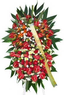 1124 Coroa de Flores Curitiba