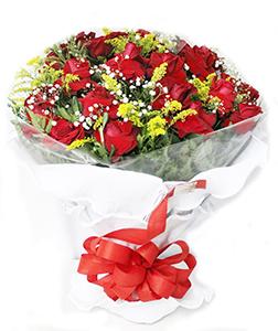 1186 Mega Buquê Floral
