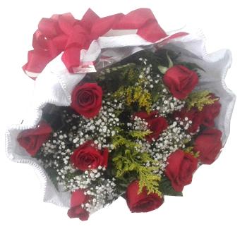 1307 Rosas no Crepom