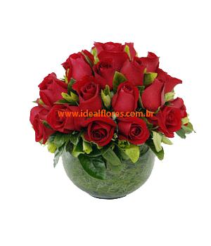 1354 Amor de Rosas