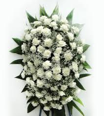 1862 Coroa Fúnebre Paz Eterna